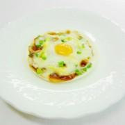 No.23060(料理23-094) 完成⑤