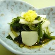 No.23010(料理23-022) 完成