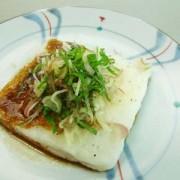 No.24158(料理24-161) 完成