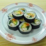 No.25045(料理25-056) 完成