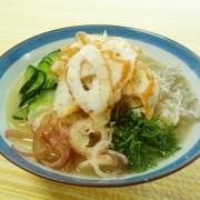 No.25076(料理25-092) 完成