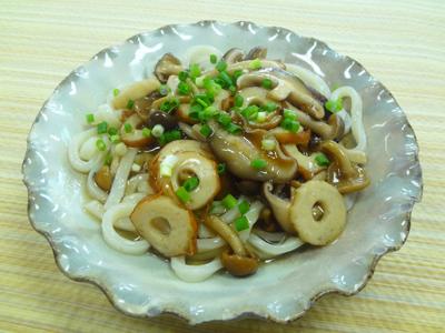 No.25093(料理25-112) 完成