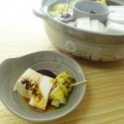 No.25111(料理25-135) 完成