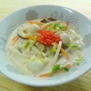 No.25118(料理25-141) 完成